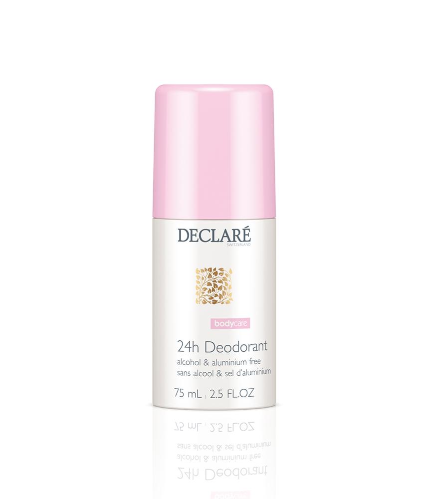 24h Deodorant