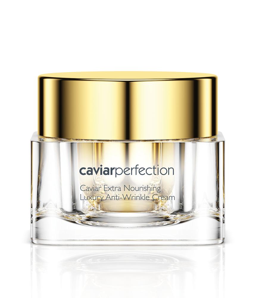 Caviar Extra Nourishing