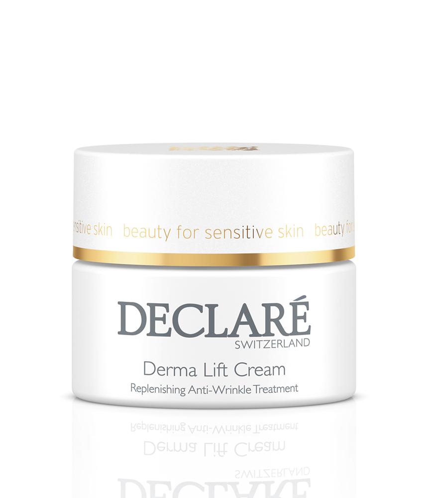 Derma Lift Cream