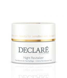 Night Revitalizer