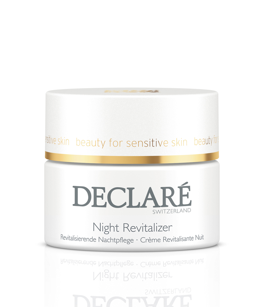 Night Revitalizer